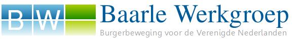 Baarle Werkgroep